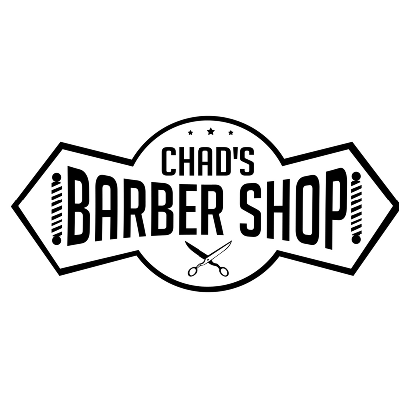 Chad's Barber Shop